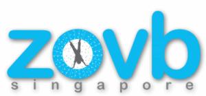 Bloop Singapore