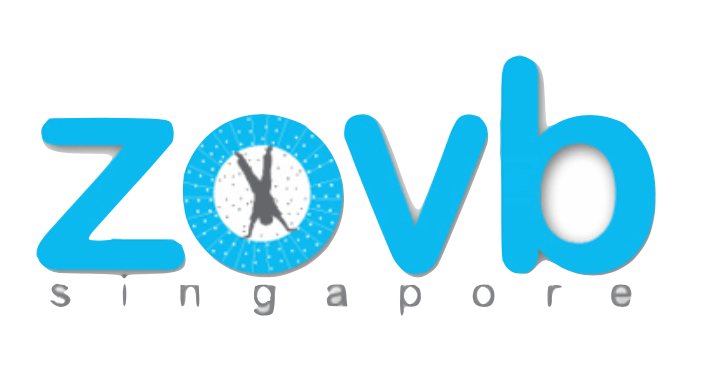 ZOVB Singapore