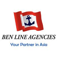 ZOVB Singapore Clients